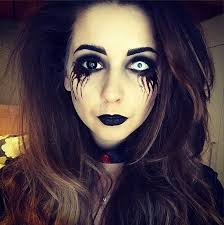 zoella makeup google search
