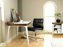Office Furniture Modern Enchanting Modern Home Office Desk Modern Home Office Desk Design Modern Home