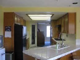 dropped ceiling lighting. Dropped Ceiling Lighting N