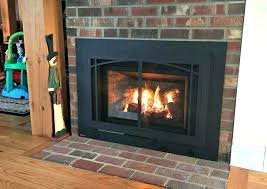 regency fireplace review regency gas fireplace insert with stone regency gas fireplace insert reviews