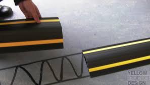 garage door flood barrier seal kit weather stop