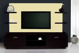 furniture design for tv. furniture design of tv cabinet brilliant tagged wooden designs archives house planning for k