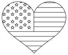 Small Picture American Flag S Free Coloring Pages on Art Coloring Pages