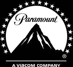 Paramount Pictures | Idea Wiki | FANDOM powered by Wikia