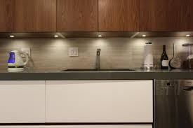 contemporary kitchen tile backsplash ideas. modern kitchen tile backsplash ideas contemporary