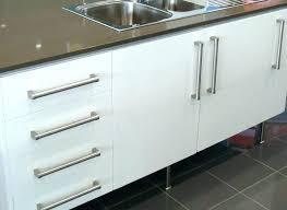 cabinet drawer handles kitchen cabinet hardware pulls modern bathroom drawer pulls 8 kitchen cabinet hardware ideas
