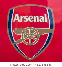 Free download arsenal fc vector logo in.ai format. Arsenal Fc Logo Vectors Free Download