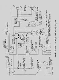 1939 cadillac wiring diagram diy wiring diagrams \u2022 1999 Cadillac North Star Engine at 1999 Cadillac Deville Wiring Harness Engine