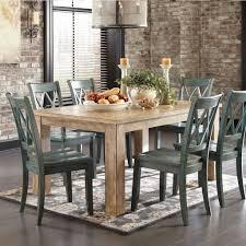 opulent furniture. Delightful Design Driftwood Dining Room Table Opulent Ideas Michaela Set Jennifer Furniture Z