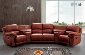 Sofa Interesting recliner sofa sale Leather Recliner Loveseats On