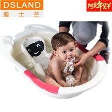 get ations dsland newborn baby bath chair slip bath bed bath tub bath tub net bracket shelf