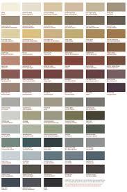 Benjamin Moore Beige Color Chart Bedowntowndaytona Com