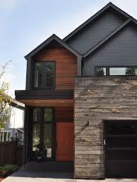 modern exterior house design. Exterior Home Design Ideas Best 25 House On Pinterest Modern