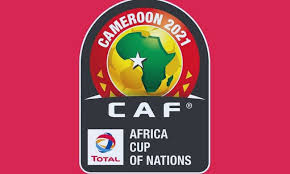 The 2021 africa cup of nations (also referred to as afcon 2021 or can 2021), known as the totalenergies 2021 africa cup of nations for sponsorship reasons, is scheduled to be the 33rd edition of the africa cup of nations, the biennial international men's football championship of africa organised by the confederation of african football (caf). Caf Confirms August 17 Draw Date For Afcon 2021 Footy Ghana Com