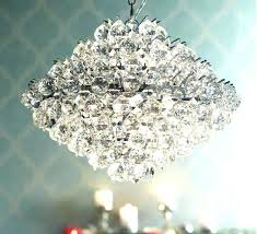 how to clean crystal chandeliers stephenphilms co