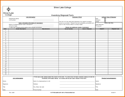 supplies inventory template excel inventory management excel template free download kobcarbamazepi
