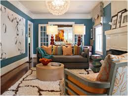 Paint Scheme For Living Rooms Living Room Light Blue Living Room Paint Colors Lime Green And