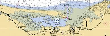 Barnstable Harbor Tide Chart 2016 Helpful Links