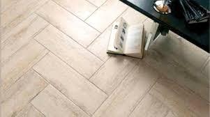 remarkable depot porcelain tile wood ceramic tile looks like wood home depot edeprem home depot porcelain tile wood edeprem com x jpg