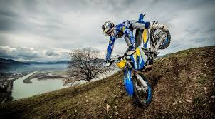 wales to host new two day extreme enduro mcn