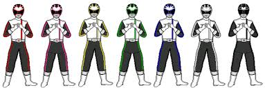 Small Picture Coloring Pages Power Rangers Coloring Page Power Rangers Coloring