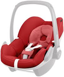 maxi cosi pebble seat cover set red rumour tap to expand