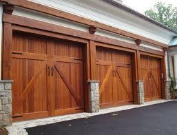 9x7 garage door9x7 Garage Door Brown 10 Things To Know Before Buying A Garage