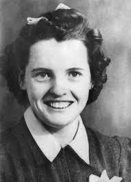 Alice Lucinda Horsley Koppelman (1926-2013) - Find A Grave Memorial