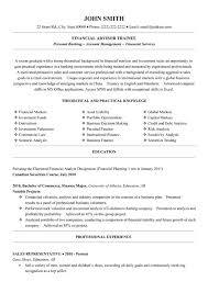 Assistant Store Manager Resume Sample & Template