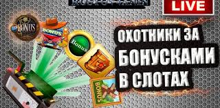 casinobazar.ru