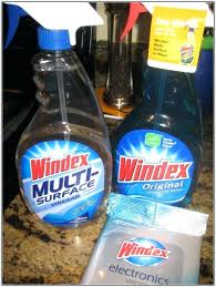 home remes to unclog a drain without baking soda home remedy for clogged drain home remedy