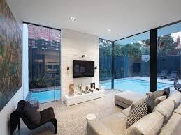 living room extension. eduardian home extension living room r