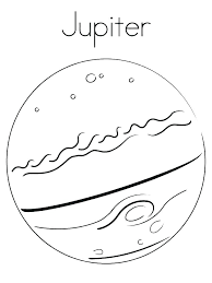 Coloring Page Of The Earth Mjsweddingscom