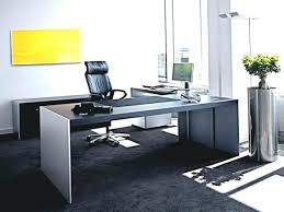 stylish office desk. delighful desk full size of office furnituregreen supplies amazing way to save  earth furniture stylish with desk