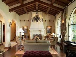Old World Living Room Design Old World Home Decorating Ideas Living Room Old World Decor Ideas