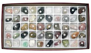 Image result for rock collection