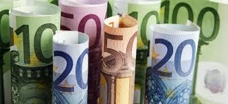 ► jetzt lesen und anschauen! Fed Im Fokus Deshalb Gibt Der Euro Nach Turkische Lira Legt Zu Nachricht Finanzen