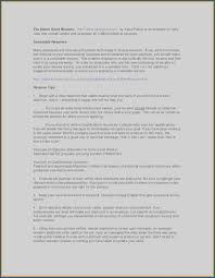 Free Resume Templates For Teachers Examples Free Resume Templates