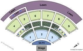 Isleta Amphitheater Tickets In Albuquerque New Mexico