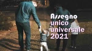 Assegno unico figli 2021 conviene davvero? A chi spetta, requisiti, importo