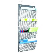 hanging wall file hanging folder organizer hanging wall file folder organizer wall file organizer excellent wall