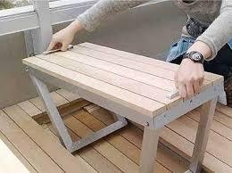 45fe9dc0c3fff d08d32c e3 deck furniture pact furniture