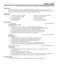 baker cv baker cv examples superb baker resume sample free resume template