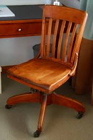 desk chairs wood. Flagrant Desk Chairs Wood