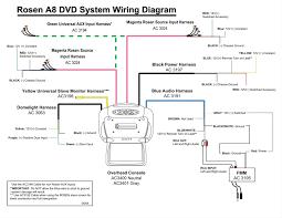 square d wiring diagrams wiring diagram g9 square d 480 volt transformer wiring diagram wiring diagram buck square d qo square d 480