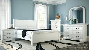 high platform beds with storage. High Bed Frame Nightsts Platform With Storage Rise Twin . Beds N