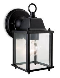 the coach lantern in black by firstlight lighting is available from luxury lighting the firstlight coach black wall lantern is manufactured from cast
