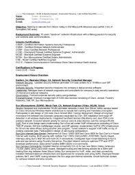 construction inspector resumes download it security engineer sample resume haadyaooverbayresort com