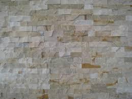 decorations stone wall panels natural stone cladding