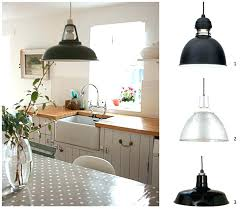 farmhouse pendant lighting. Barn Pendant Light Fixtures Stylish Decoration Farmhouse Lighting . N
